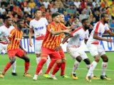 Antalyaspor-Kayserispor Betting