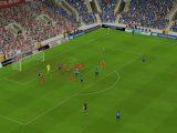 Antwerp - Club Brugge bet