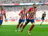 Atletico Madrid – Sevilla betting tip