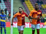 Bucaspor-Galatasaray betting tips