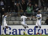 Auxerre – Les Herbiers betting tips