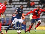 Chateauroux – Bourg Peronnas soccer prediction