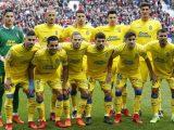 Las Palmas – Malaga betting tips