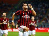 Ludogorets – AC Milan betting tips