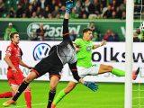 Mainz – Wolfsburg Betting Tips