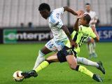 Marseille – Braga soccer prediction