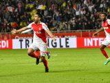 Monaco – Dijon betting tips