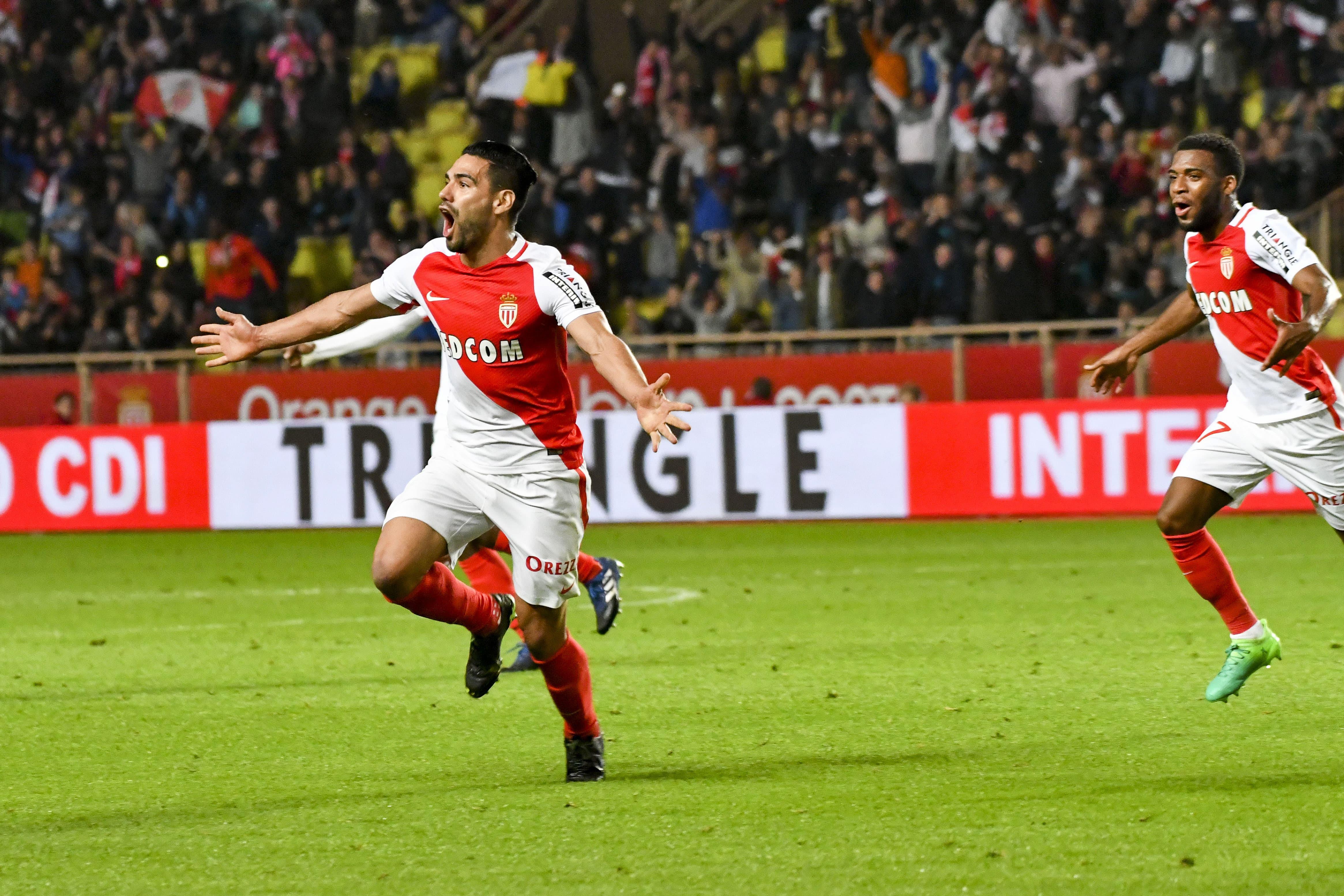 Monaco – Dijon Betting Tips 16.02.2018