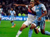Monaco - Lyon betting tips