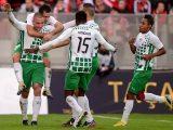 Moreirense – Estoril soccer prediction