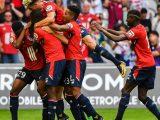 Nantes - Lille soccer tips