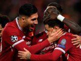 Porto - Liverpool soccer prediction of the day