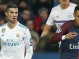 Real Madrid - PSG betting tips