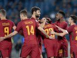 Sahtior Donetsk – AS Roma Champions League