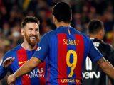Valencia - Barcelona soccer prediction