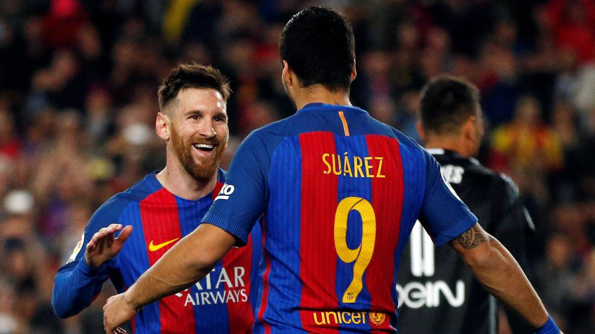Betting Tips: Valencia – Barcelona 08.02.2018