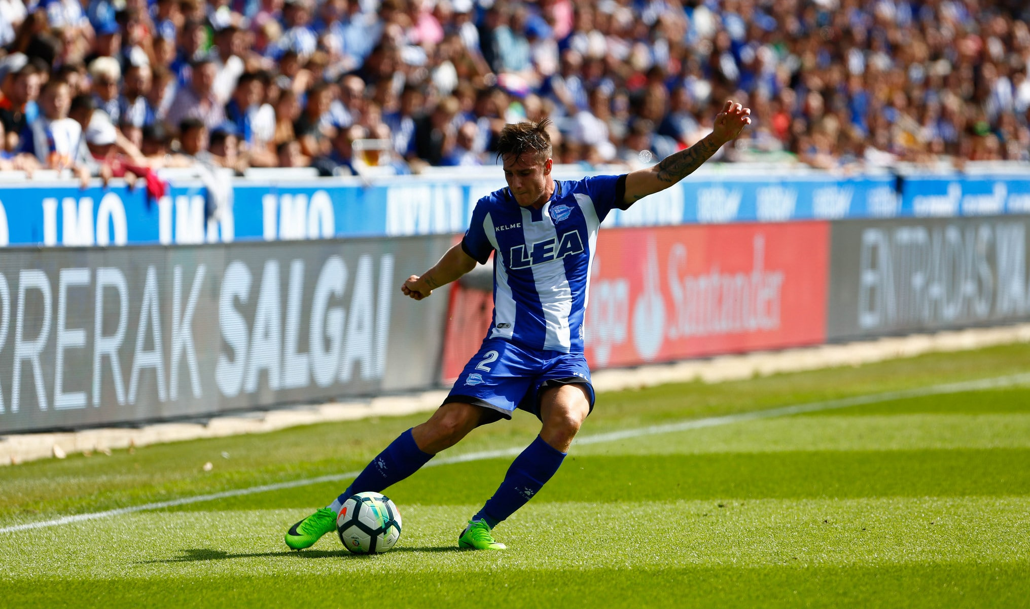 ALAVES – LEVANTE Betting Tips 01.03.2018