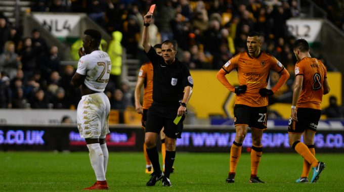 Leeds – Wolves Betting Tips 07.03.2018