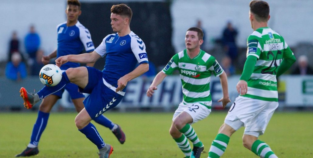 Betting Tips Limerick – Shamrock Rovers 19 March 2018