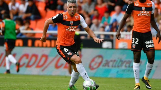 Lorient – Le Havre AC Betting Tips 05.03.2018
