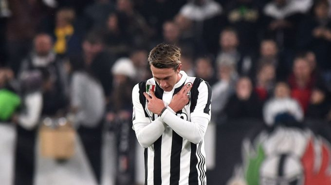 Spal – Juventus Betting Tips 17 March 2018