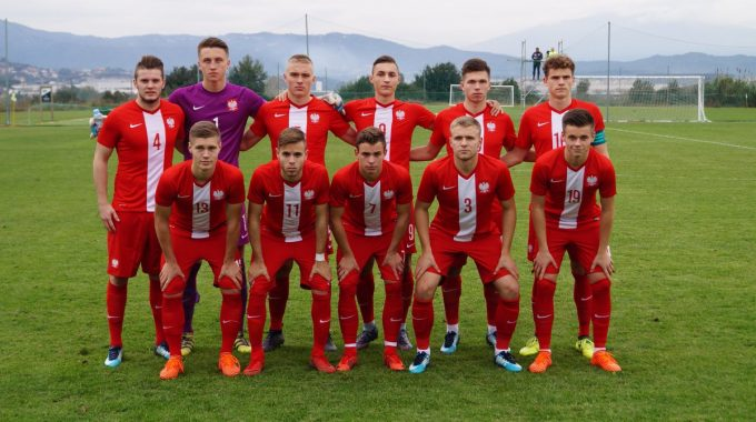 Sweden U19 – Ukraine U19 Betting Tips 21 March 2018