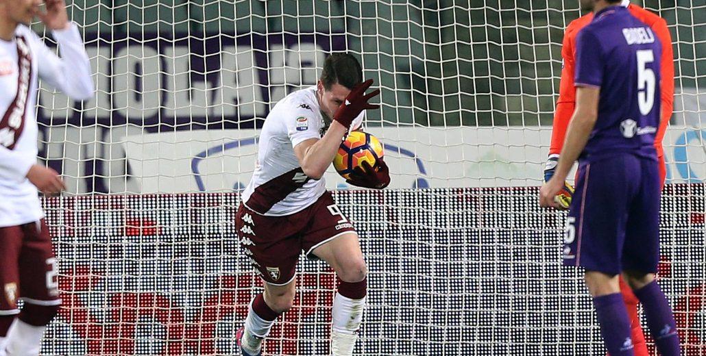 Torino – Fiorentina Soccer Prediction 18 March 2018
