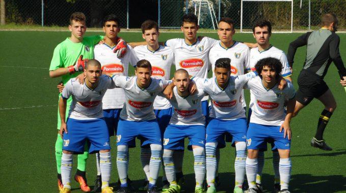 Academic of Coimbra – Porto B  Betting Tips 25 April 2018