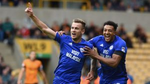 Cardiff - Wolverhampton Betting Tips