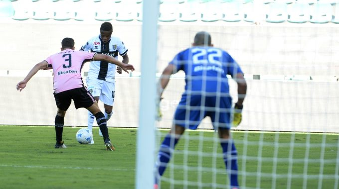Betting Tips Parma – Palermo 2 April 2018