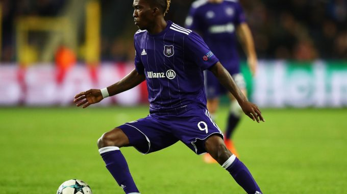 Anderlecht – Standard Liege Betting Tips 10/05/2018