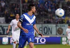 Brescia - Empoli Betting Tips