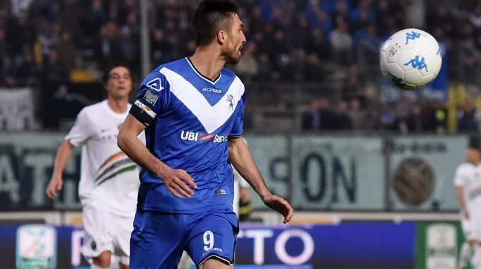 Brescia – Empoli Betting Tips 12/05/2018