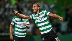 Desportivo Aves - Sporting Lisbon Betting Tips