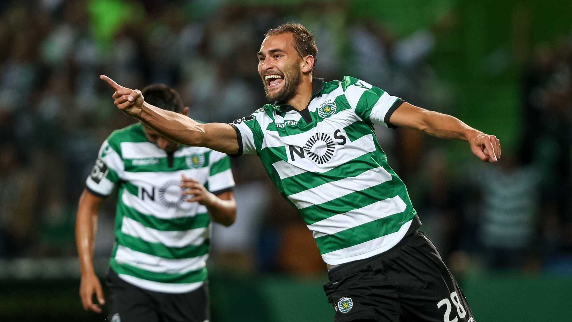 Desportivo Aves - Sporting Lisbon Betting Tips 20 May 2018