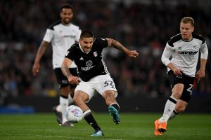 Fulham - Derby Betting Tips