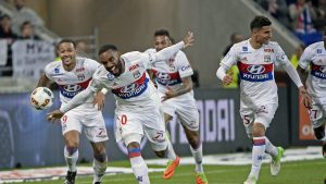 Lyon - Nice Betting Tips
