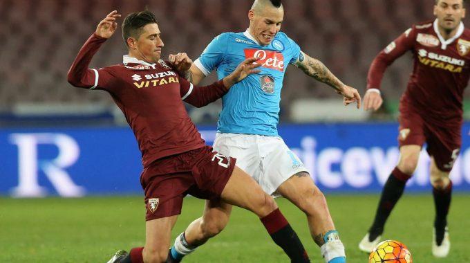 Napoli vs Torino  Betting Tips 6/05/2018