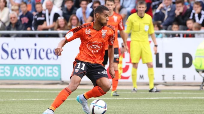 Quevilly-Rouen – Lorient Betting Tips 11 May 2018