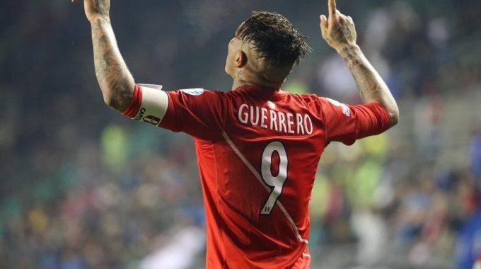 Denmark – Australia World Cup Tips 21/06/2018
