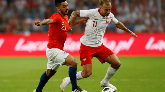 Poland – Lithuania Betting Tips 12/06/2018