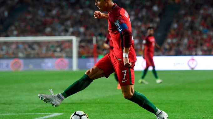 Portugal – Algeria Betting Tips 7/06/2018