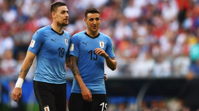 Uruguay – Portugal World Cup Tips 30/06