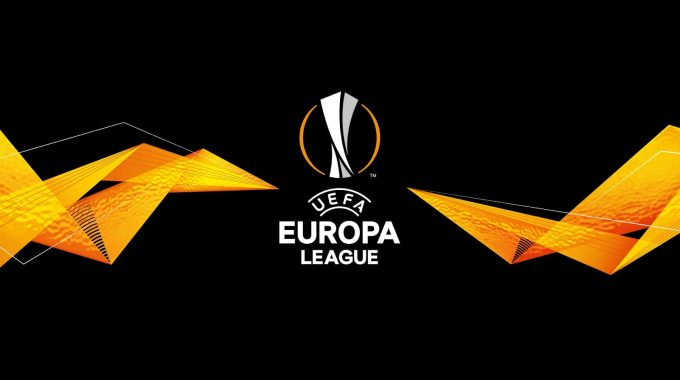 Europa League Aberdeen vs Burnley 26/07/2018