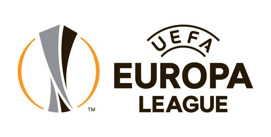 Europa League Tips Apollon – Stumbras 19/07/2018