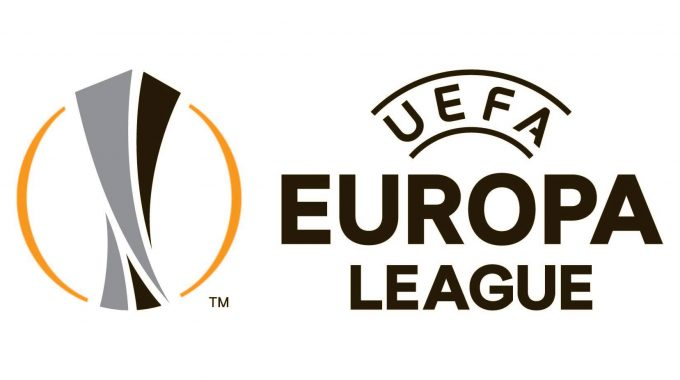Europa League Tips Apollon – Stumbras 19/07/2018