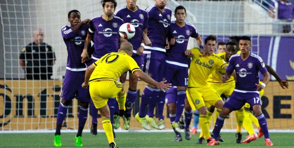 Columbus Crew – Orlando City Football Tips 22/07