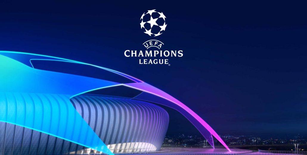 Champions League Tips Sheriff Tiraspol – Torpedo Kutaisi 18/07