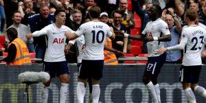 Football Tips Tottenham vs Milan