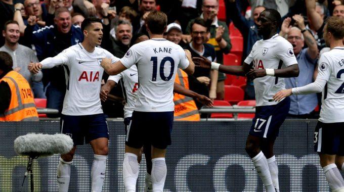 Football Tips  Tottenham vs Milan 1/08/2018